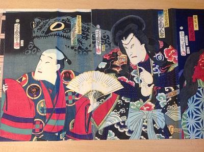 ottobre-giapponese