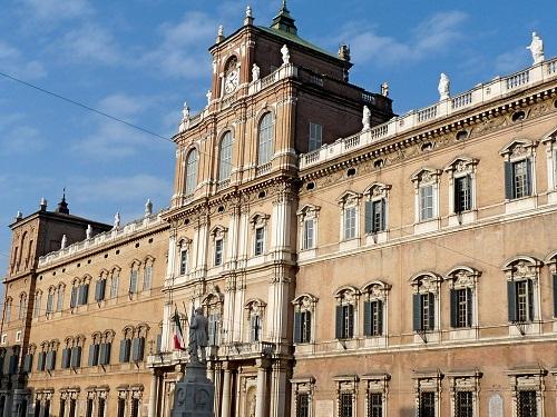 palazzo-ducale-modena