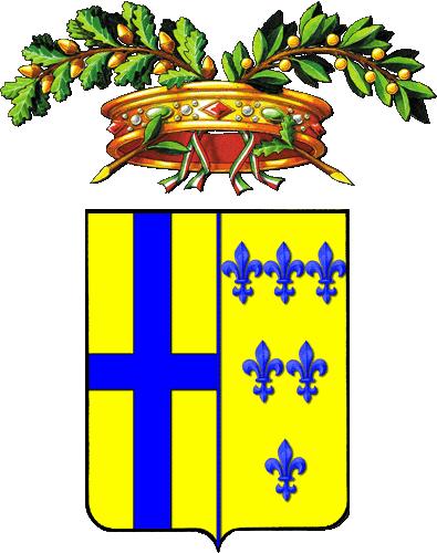 provincia_di_parma-stemma