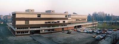 secchi1986