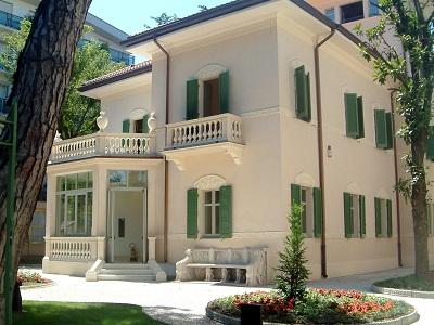 villa-franceschi