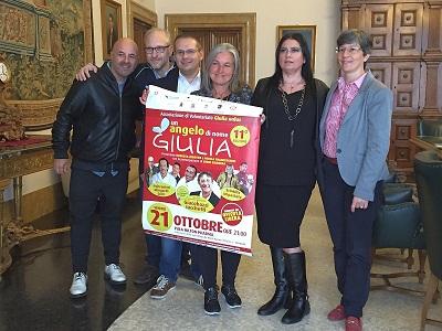 angelo-giulia-13ott2016-presentazione