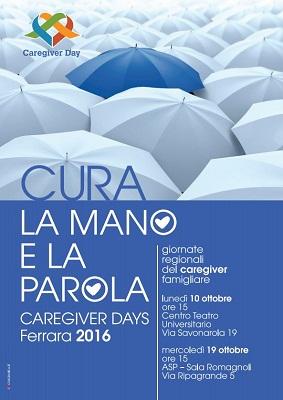caregiverdays-2016-10e19ottobre