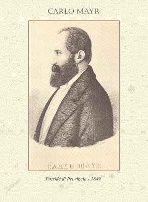 carlo-mayr