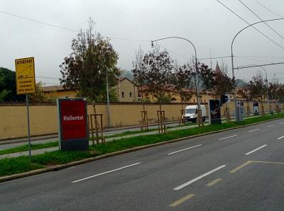 cartello-informativo-su-viale-panzacchi