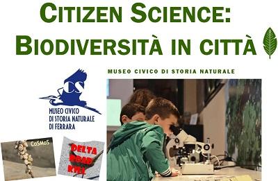 citizenscience-biodiversita-in-citta