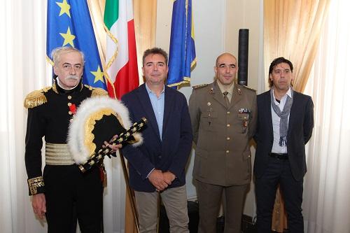 conferenza-stampa-napoleone-a-modena-261016