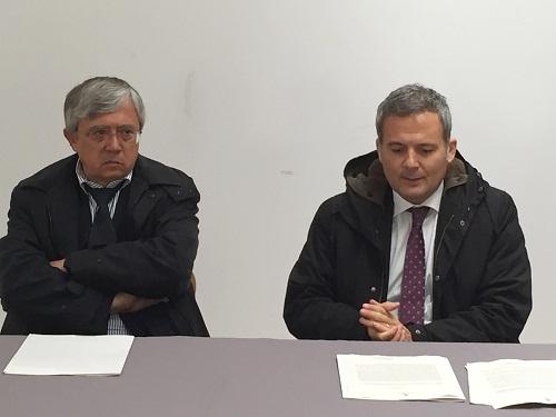 conferenza-stampa-cimiteri-271016-mario-rodella-e-assessore-tommaso-rotella