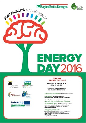 energyday2016