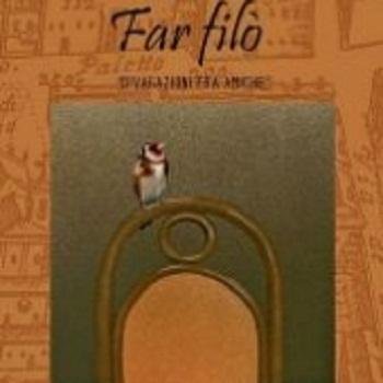far_filo_
