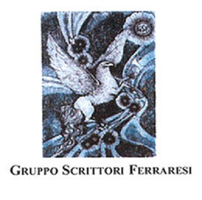 gruppo-scrittori-ferraresi-logo