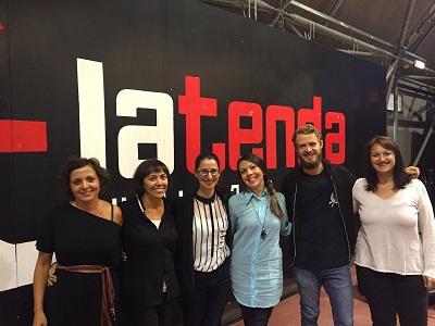la-tenda-presentazione-stagione-ottobre-2016-031016
