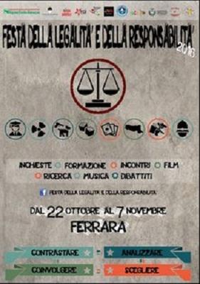 locandina-festa-della-legalita
