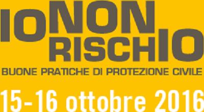 logo-campagna-io-non-rischio-2016