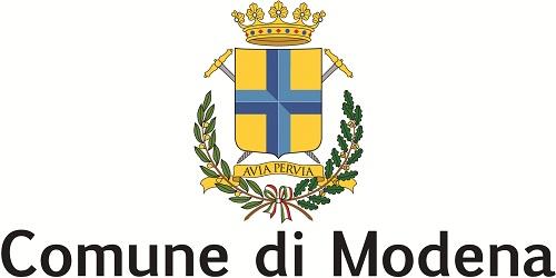 logocomune-modena