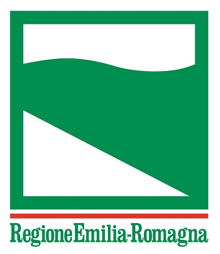 logo regione emilia romagna