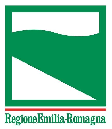 logoregioneemiliaromagna