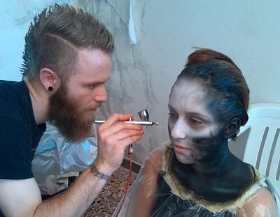mattia-vignotto-zombie-makeup-2
