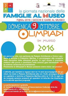 olimpiadi-in-museo-2016