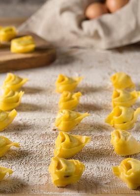pasta-fresca-ripiena-in-una-foto-di-marco-fortini_