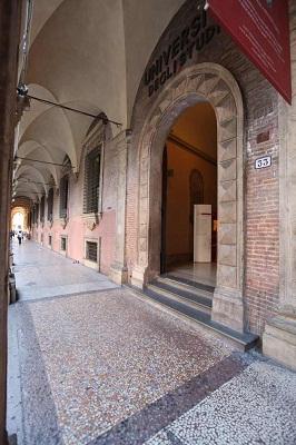 portico-via-zamboni-33-foto-universita-di-bologna