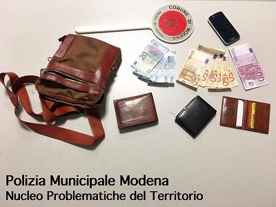refurtiva-furto-30settembre