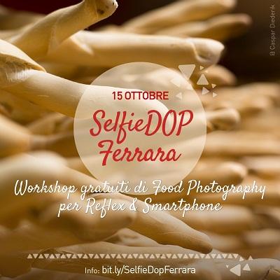selfiedop_ferrara-locandina-laboratorio-15ott2016
