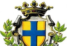 stemma-comune-parma