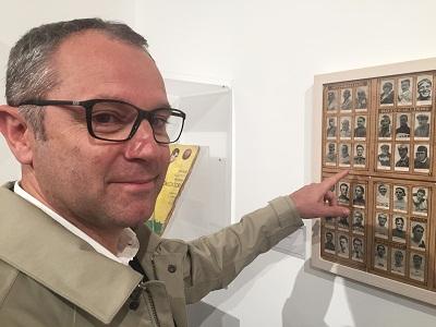 visita-domenicali-mata-i-migliori-album-indica-la-figurina-di-ferrari-pilota