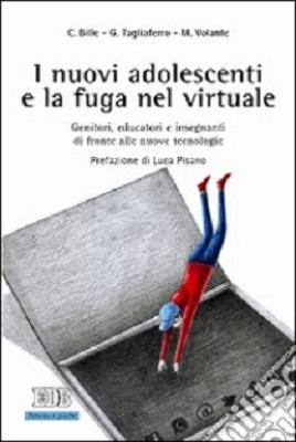 i-nuovi-adolescenti-e-la-fuga-nel-virtuale