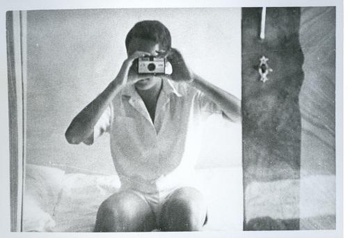 1-autoritratto-1959-riccione