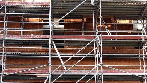 4-cantieri-teatro-galli-i-mattoncini-a-vista