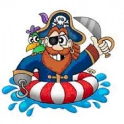 4863_pirati_