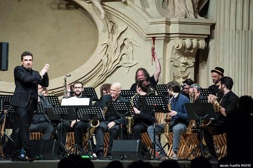 big-band-conservatorio-bologna-bjf-2015-di-daniele-franchi-8
