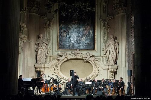 big-band-conservatorio-bologna-bjf-2015-di-daniele-franchi-9