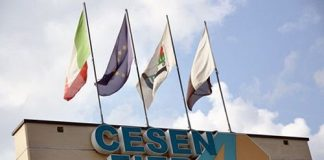cesena-fiera-2