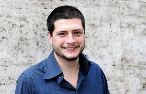 claudio-giovannesi-regista-a-via-emilia-doc-fest-2016