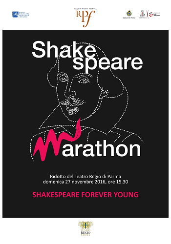 copertina-shakespeare-marathon-27