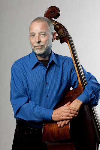 dave-holland-di-mark-higashino-1