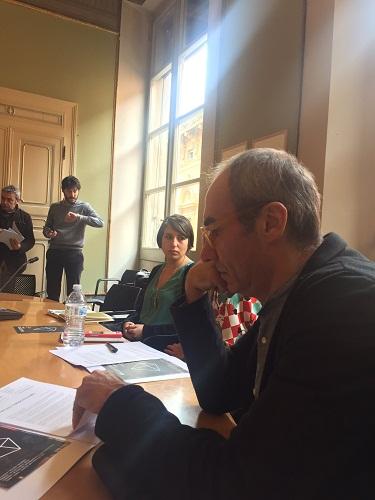 elena-bertelli_conferenza-stampa