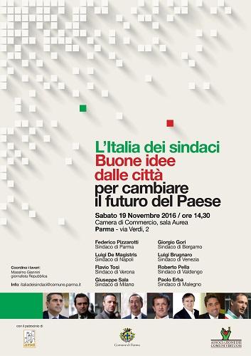 italiadeisindaci_