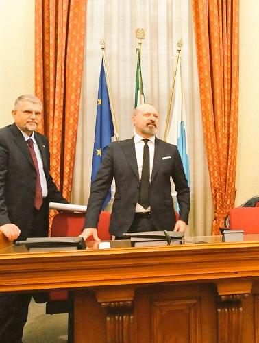 intervento-presidente-bonaccini