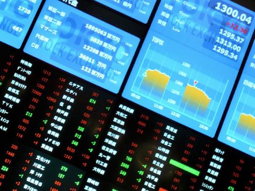 investimenti-in-borsa-lemilia-romagna-al-top-in-italia