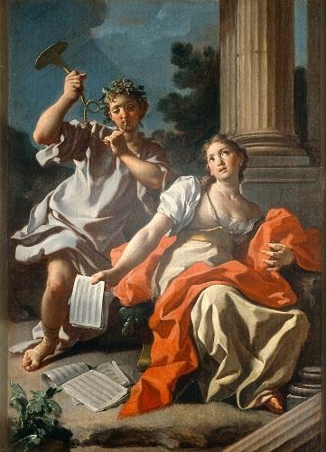 jacopo-cestaro-due-giovani-musicisti-modena-museo-civico-darte