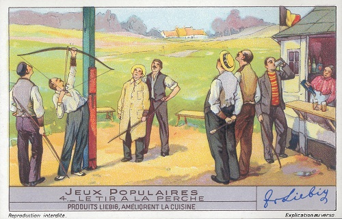 jeux-populaires-liebig-londra-1939_fli-37559