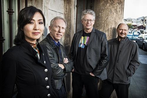Kronos-Quartet-di-Jay-Blakesberg-3