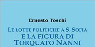 le-lotte-politiche-a-s-sofia-e-la-figura-di-torquato-nanni