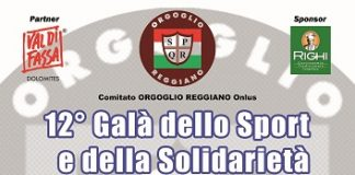 locandina-12-gala-dello-sport-e-della-solidarieta