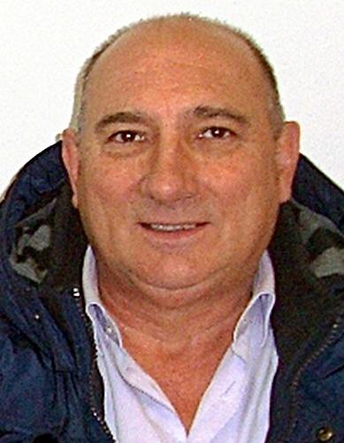 luigi-fiocchi-sindaco-di-villa-minozzo