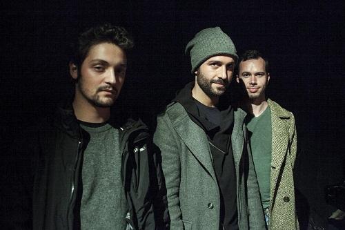 matteo-bortone-trio